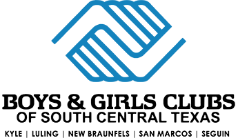 Boys & Girls Club Of South Central Texas |  BGCSCT.org