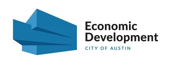 City of Austin Economic Development Department